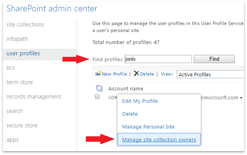 Disable OneDrive for Business in Office 365 - Jerry Lowe