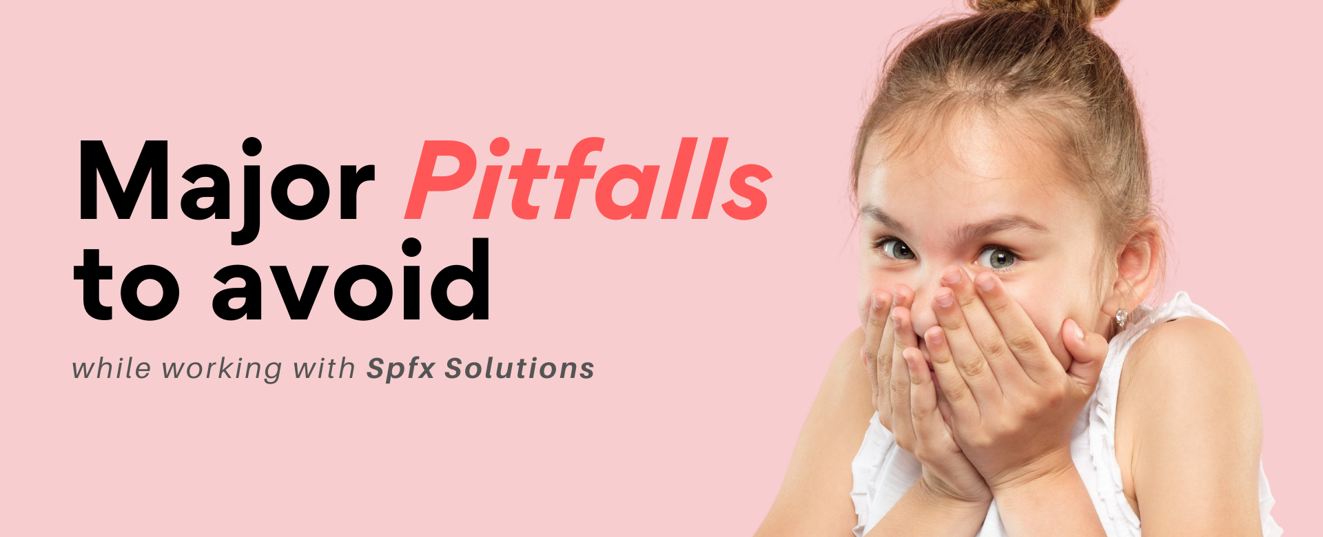 10 Pitfalls to avoid while working with CSS in Spfx Solutions with text