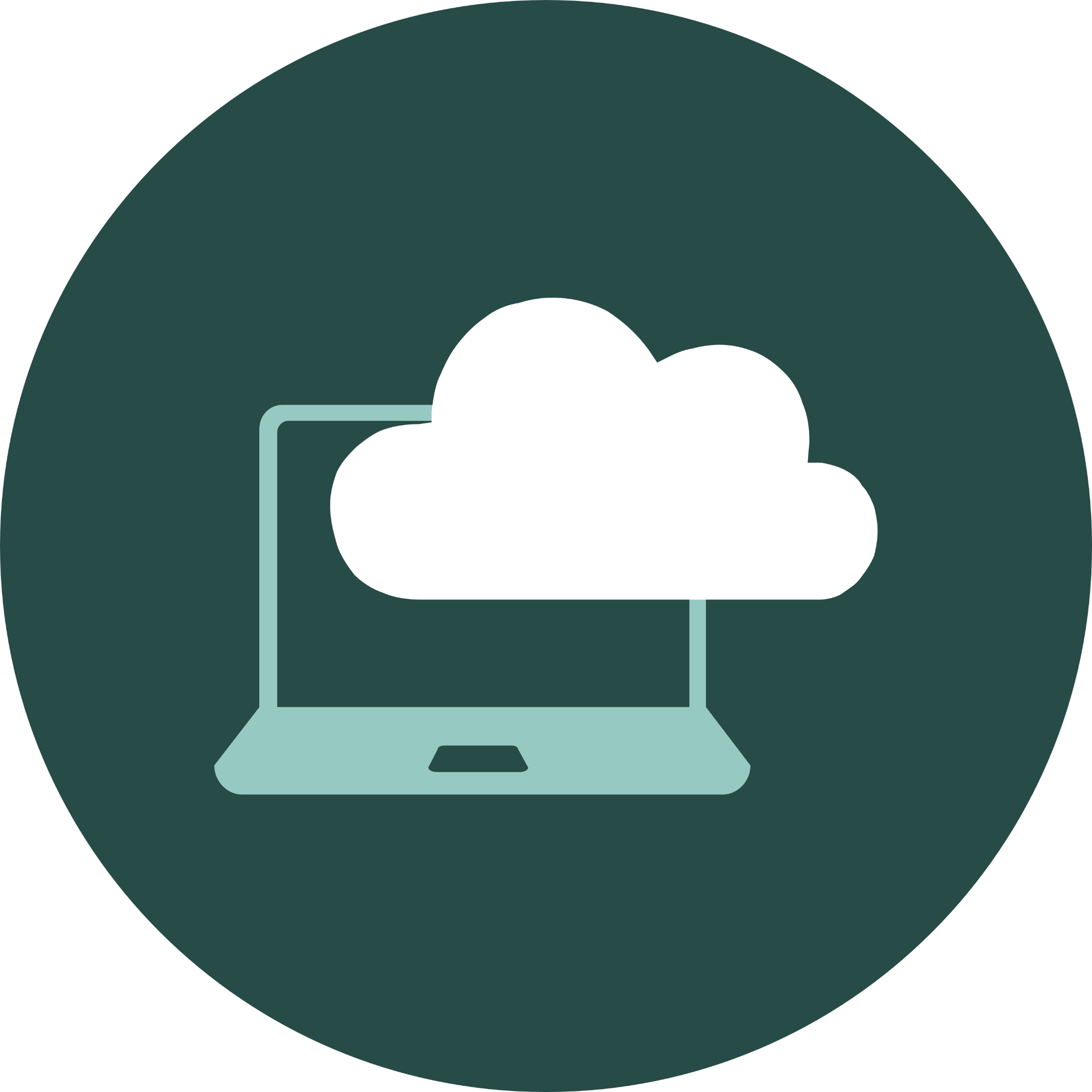 Enable remote access to cloud & on-premises apps without VPN
