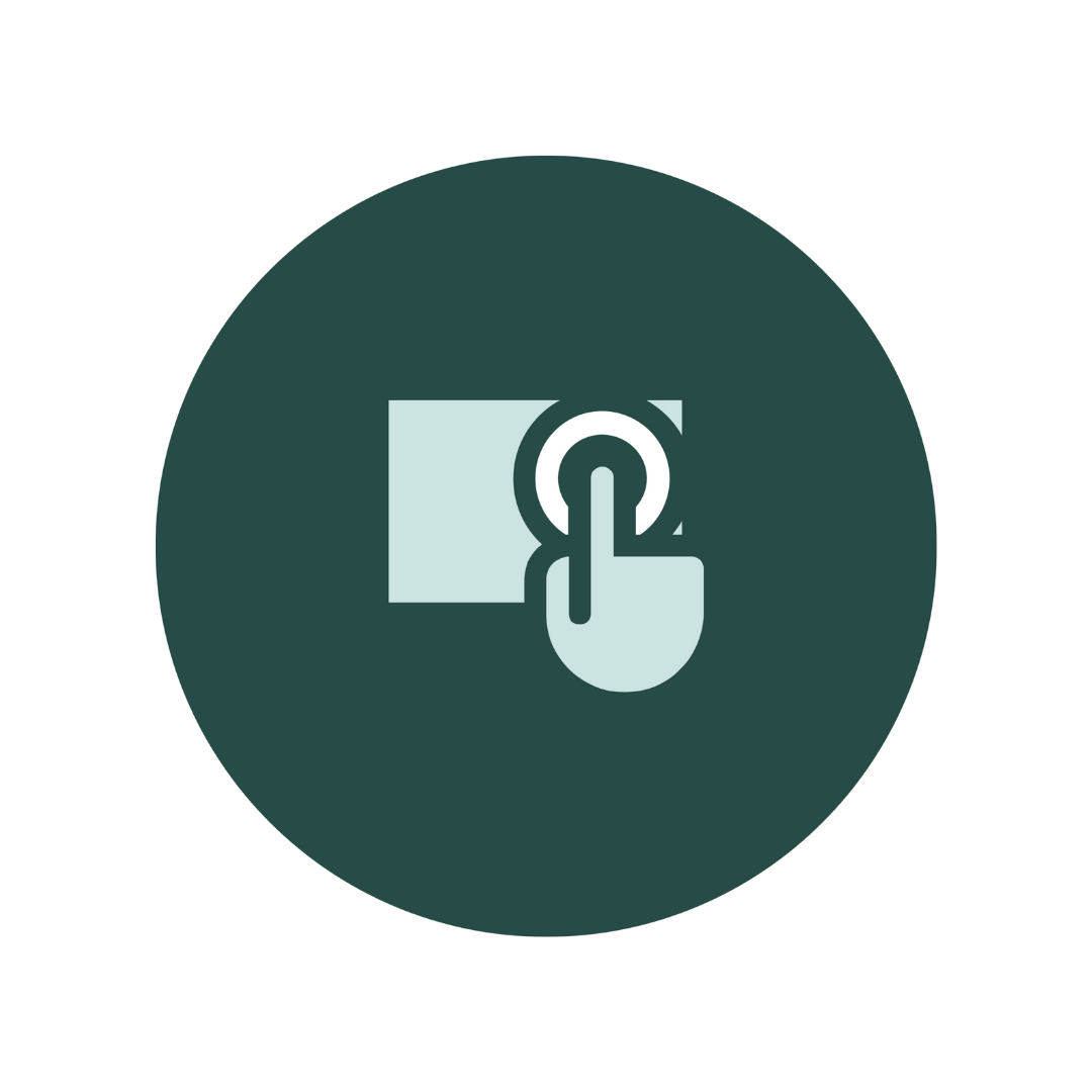 Access remote applications safely