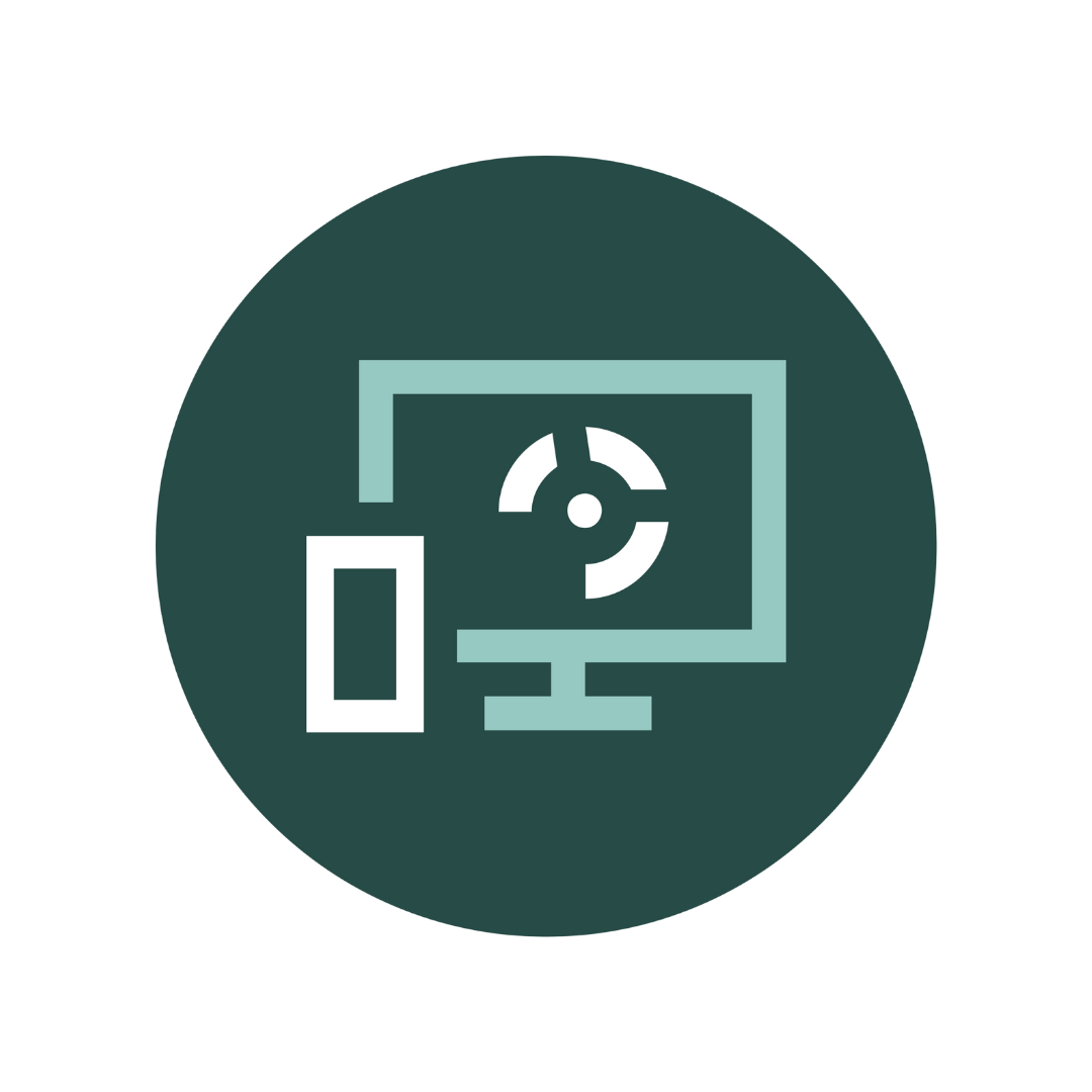 Extend data protection to devices
