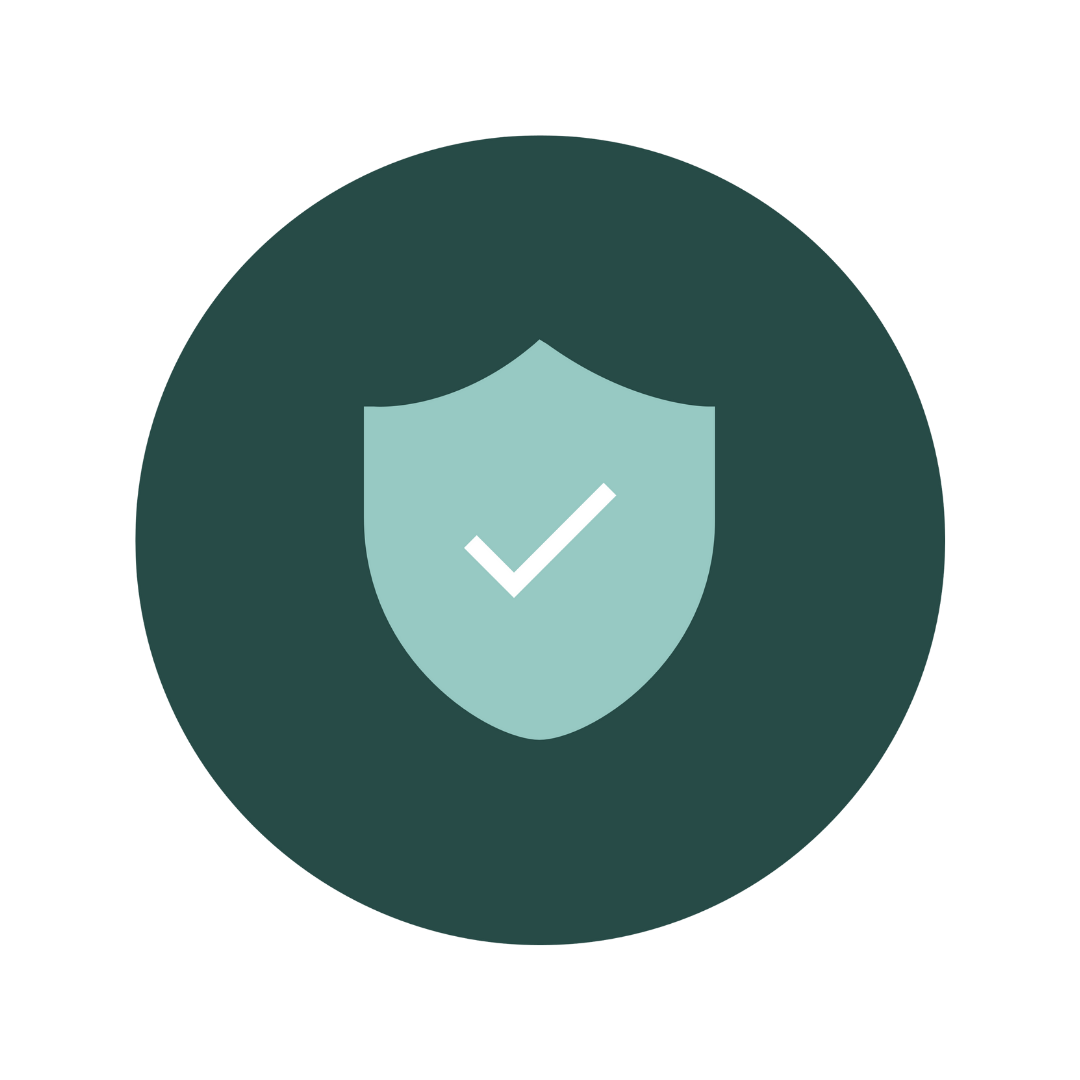 Secure managed & unmanaged devices